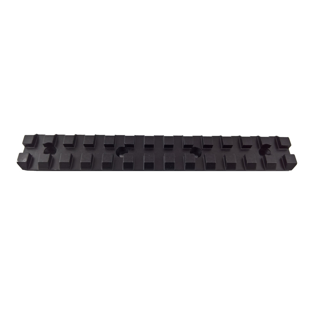 S&J Hardware Remington 870/1100 M1913 Rail - North Tactical Supply Co.