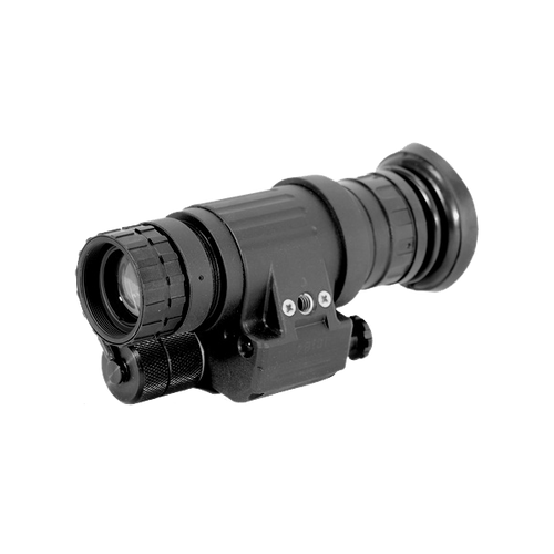 North Tactical - GSCI PBS-14 Night Vision