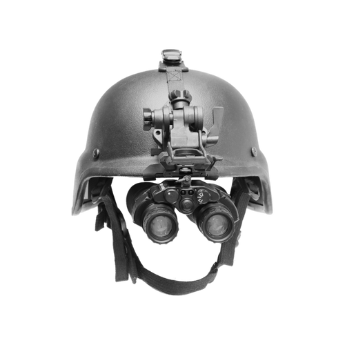 North Tactical | Dual-Tube Night Vision Goggles