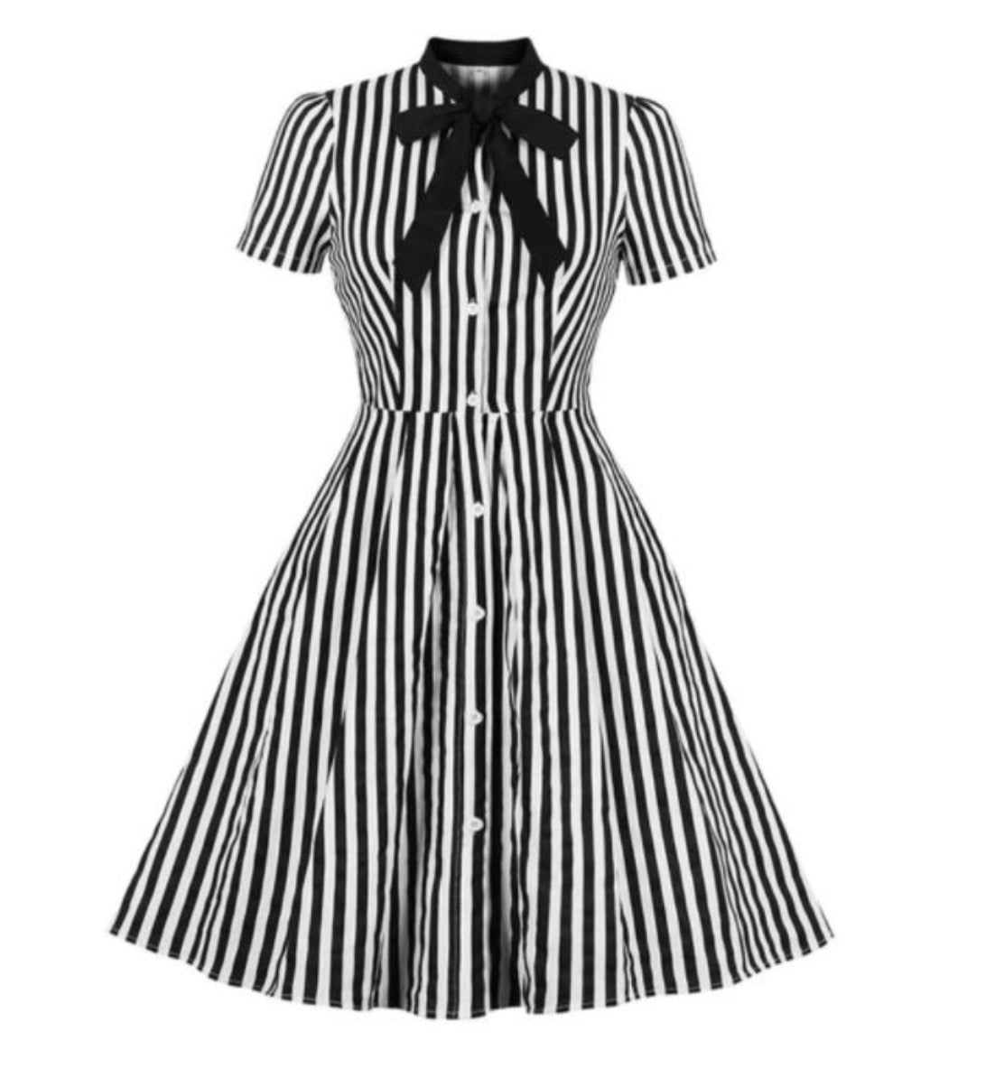 vintage plus size dress