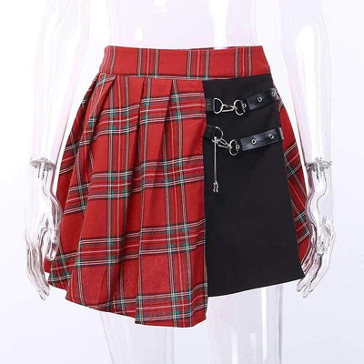 Sweet Rebel Skirt