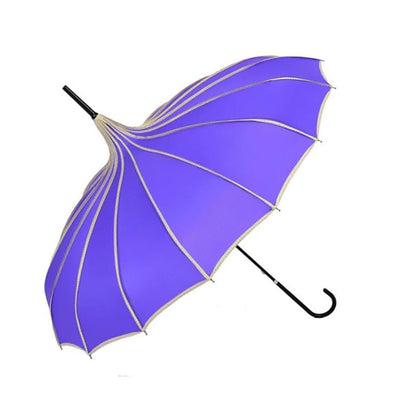Empress Lucky Shrine Umbrella