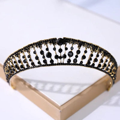 Nightmare Spider Web Cut Out Back Lace Sleeves Hooded Black Dress