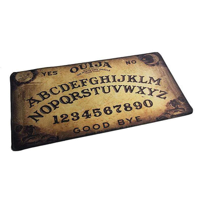 Supernatural Mouse pad