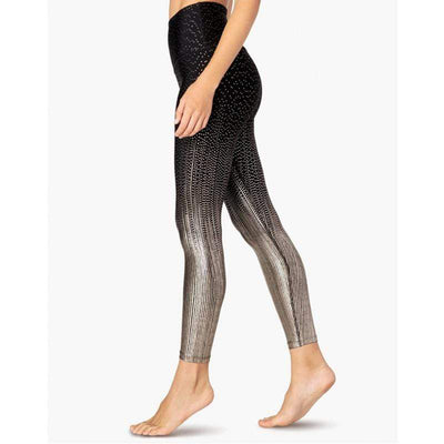 Faded Particle Leggings