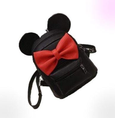 Mickey Backpack
