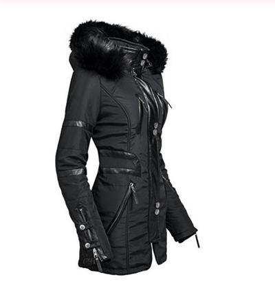 Dark Desires Jacket