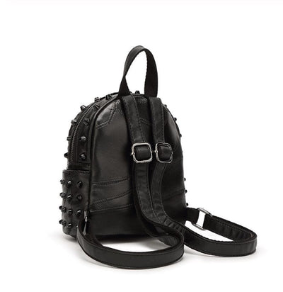 Dark Melancholy Backpack