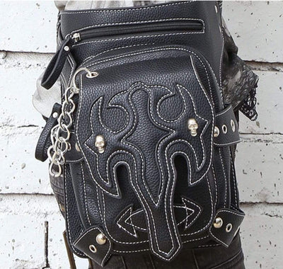 Day Raider Bag
