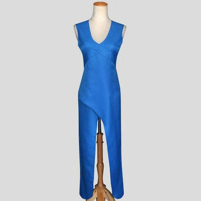 Khaleesi Dress Costume (Womens)
