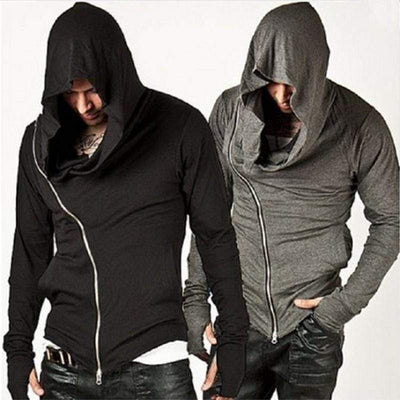 Creed of an Assassin Hoodie