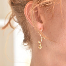 Load image into Gallery viewer, Belle Earrings