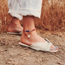 Load image into Gallery viewer, Jean | Ankle Bracelet