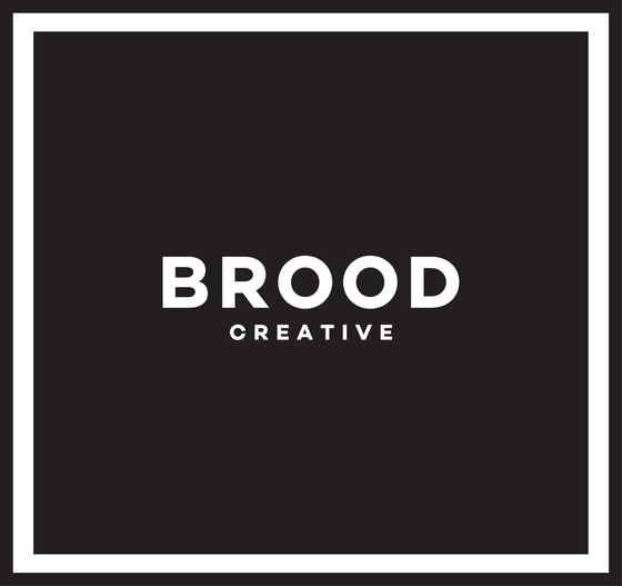 Brood Creative
