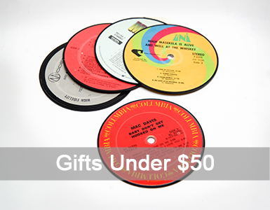 music gifts, creative gifts