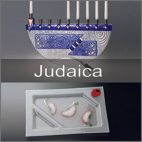 Holiday Judaica
