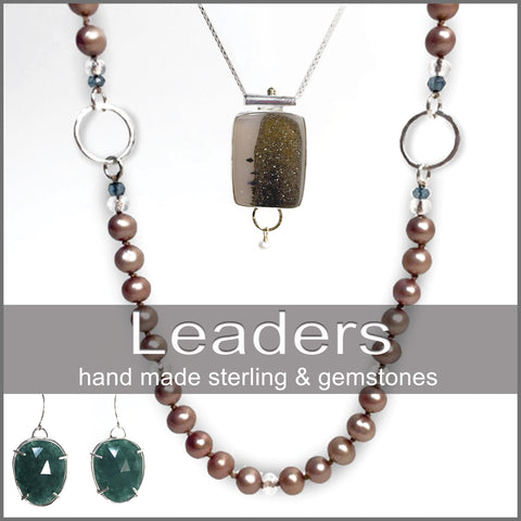 Leaders Jewelry