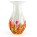 Raindrop Vase by Susan Akers-Smith