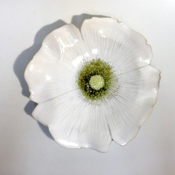 MED Wall Dogwood 3 by Amy Meya - © Blue Pomegranate Gallery