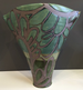 LG Elliptical Vase by Liz Kinder - © Blue Pomegranate Gallery