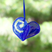 Love Heart by Charlotte Behrens - © Blue Pomegranate Gallery