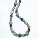 Waterscape Necklace by Holly Yashi