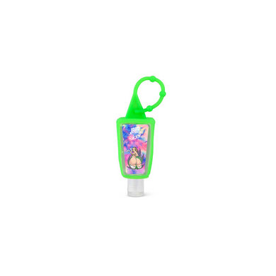Jada 420 Hand Sanitizer