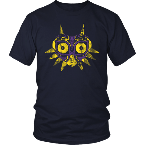 The Mask T-Shirt