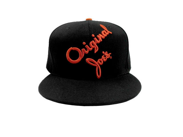 Original Joe's Snapback Hat (Westlake)