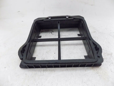 Cabin Air Filter Cover Box Tray Assembly 3.6L OEM Cadillac CTS 2004 04 05 06 07