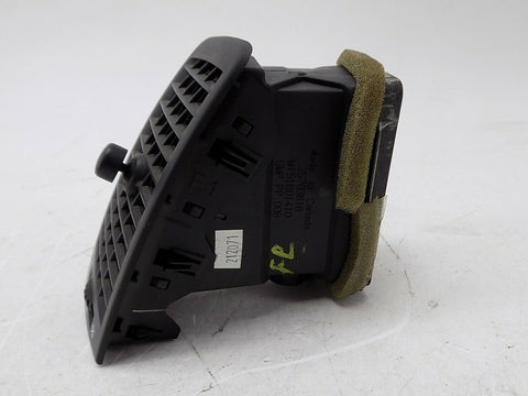 Dash Air Vent Front Left Driver Side OEM Cadillac CTS 2004 04 2005 05 2006 06 07