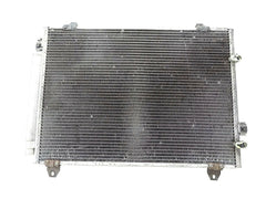 AC Condenser 3.6L OEM Cadillac CTS 2004 04 2005 05 2006 06 2007 07