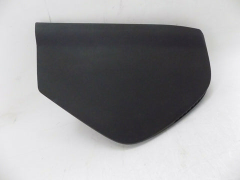 Dash Defrost Air Vent Cover Left Driver Side OEM Cadillac CTS 2003 03 2004 05 06 07