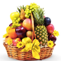 Fruit Pack mediano