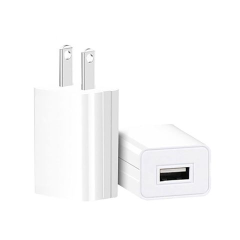5V 2A USB Wall Charger [1]