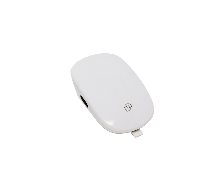 wireless doorbell transmitter