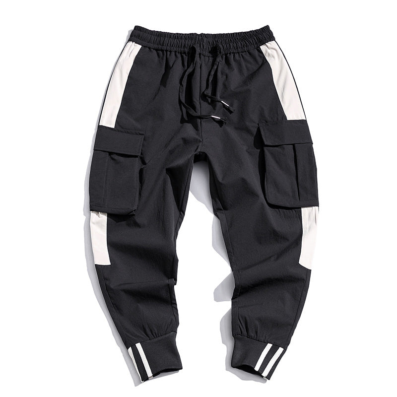 Connecting Jogger Pant