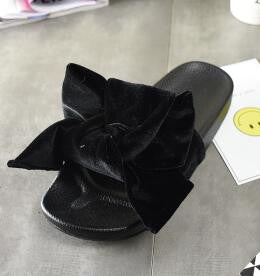 Butterfly Bows Slides - Showroom 007