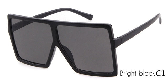 Dainty Bricks Sunglasses