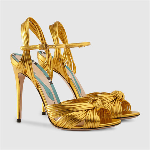 Boogie Nights Sandal