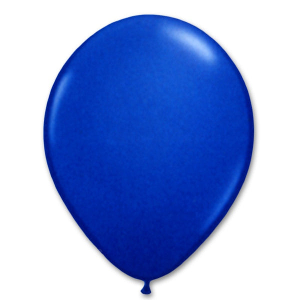 Add a 11 inch Latex balloons Build your own balloon bouquet