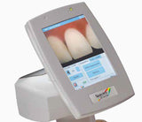 SpectroShade Micro II Dental Color Complete Tooth Analysis System