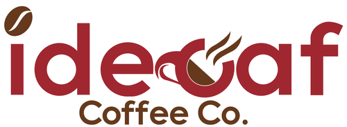 Idecaf Coffee Co.
