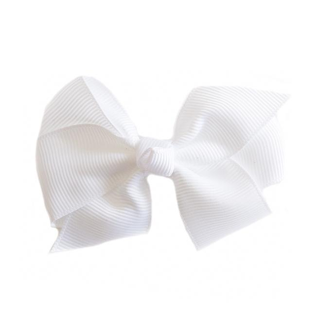 small-grosgrain-white-bow