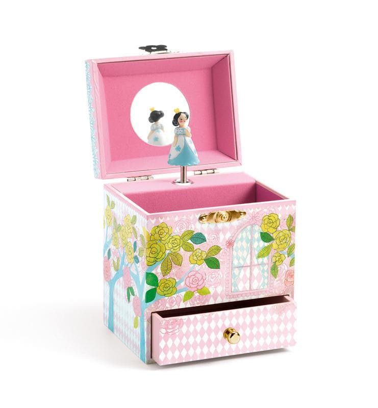 copy-of-music-box-budding-dancer