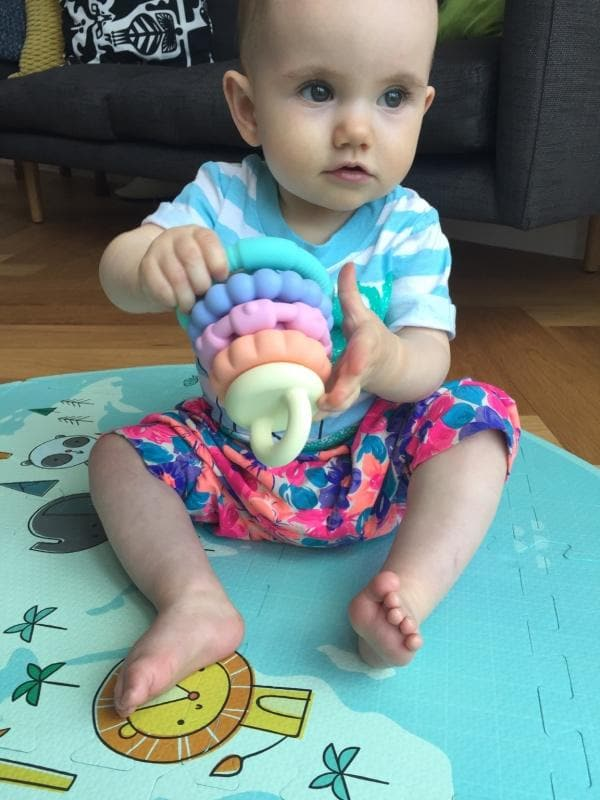 pastel-stacker-teether-toy