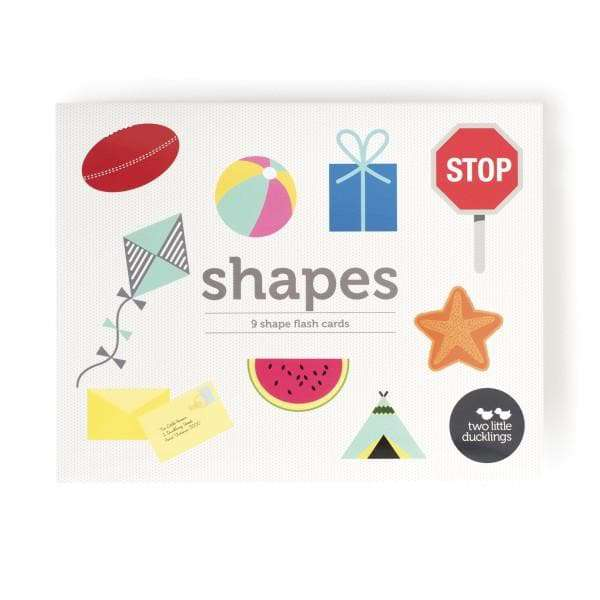 shape-flash-cards