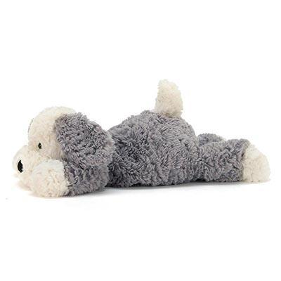 JELLYCAT Tumblie Sheep Dog Medium