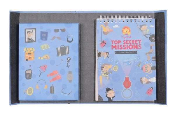 top-secret-missions-detective-set