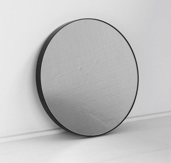 Round Mirror - Ned Collections